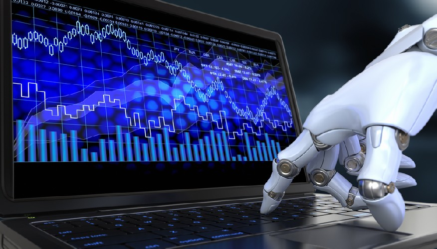 https://www.ragusanews.com//immagini_articoli/29-06-2020/fare-trading-online-con-i-software-opinioni-e-suggerimenti-500.jpg