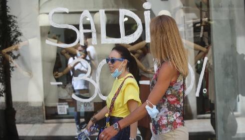 https://www.ragusanews.com//immagini_articoli/29-06-2021/saldi-estivi-2021-sicilia-in-pole-si-parte-il-primo-luglio-280.jpg