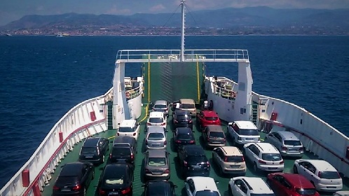 https://www.ragusanews.com//immagini_articoli/29-06-2021/traghetti-andata-e-ritorno-in-coppia-dalla-sicilia-quasi-500-euro-280.jpg