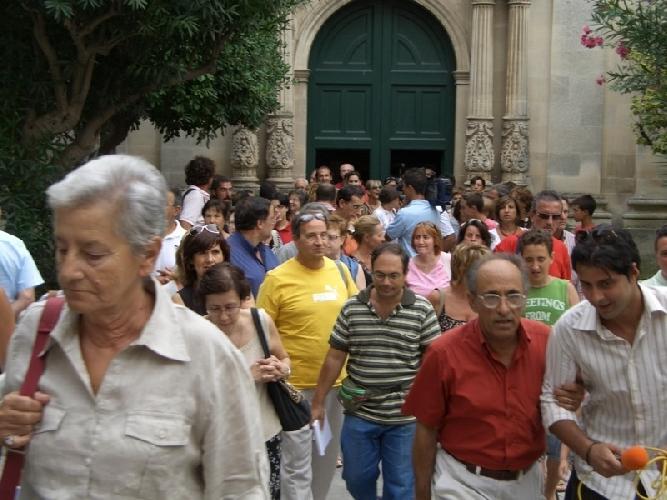 https://www.ragusanews.com//immagini_articoli/29-07-2011/il-programma-delle-passeggiate-barocche-di-paolo-nifosi-500.jpg