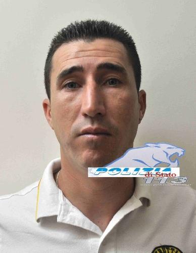 https://www.ragusanews.com//immagini_articoli/29-07-2014/carcere-per-giuseppe-avila-rapinatore-500.jpg