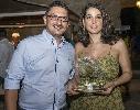 http://www.ragusanews.com//immagini_articoli/29-07-2014/la-gabbia-d-orata-vince-il-festival-di-cinema-di-frontiera-100.jpg
