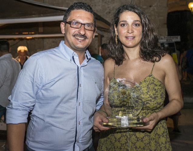 http://www.ragusanews.com//immagini_articoli/29-07-2014/la-gabbia-d-orata-vince-il-festival-di-cinema-di-frontiera-500.jpg