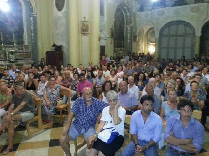 https://www.ragusanews.com//immagini_articoli/29-07-2014/le-passeggiate-di-paolo-nifosi-e-uccio-barone-500.jpg