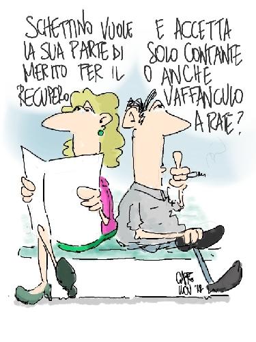 http://www.ragusanews.com//immagini_articoli/29-07-2014/schettino-esulta-concordia-a-genova-anche-merito-mio-500.jpg