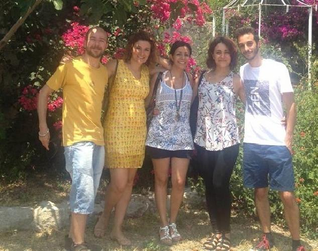 http://www.ragusanews.com//immagini_articoli/29-07-2015/il-giardino-segreto-al-liceo-convitto-500.jpg
