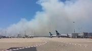 http://www.ragusanews.com//immagini_articoli/29-07-2015/incendio-a-fiumicino-ritardi-nei-voli-100.jpg