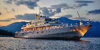 http://www.ragusanews.com//immagini_articoli/29-07-2016/rising-sun-il-mega-yacht-ormeggiato-a-siracusa-100.jpg