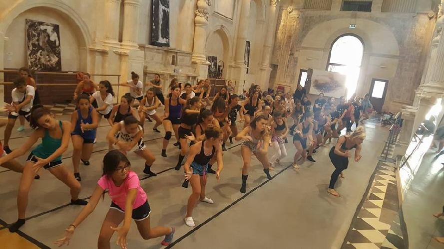 https://www.ragusanews.com//immagini_articoli/29-07-2017/danzart-festival-violenza-sulle-donne-500.jpg