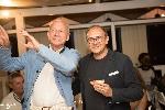 http://www.ragusanews.com//immagini_articoli/29-07-2017/serata-glam-champagne-lido-azzurro-100.jpg