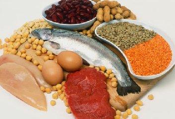 https://www.ragusanews.com//immagini_articoli/29-07-2018/dieta-proteica-240.jpg