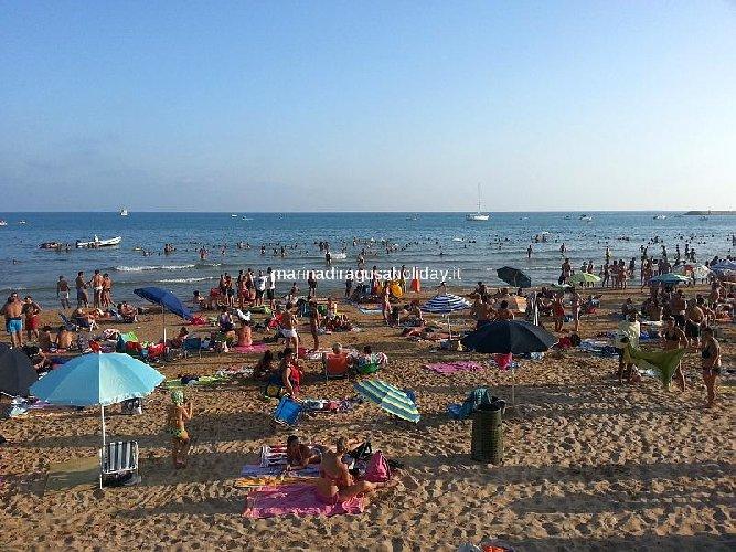 https://www.ragusanews.com//immagini_articoli/29-07-2018/disperso-14enne-spiaggia-marina-ragusa-ritrovato-500.jpg