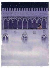 https://www.ragusanews.com//immagini_articoli/29-07-2019/1564402501-l-uomo-dei-tetti-in-mostra-a-ragusa-1-240.jpg