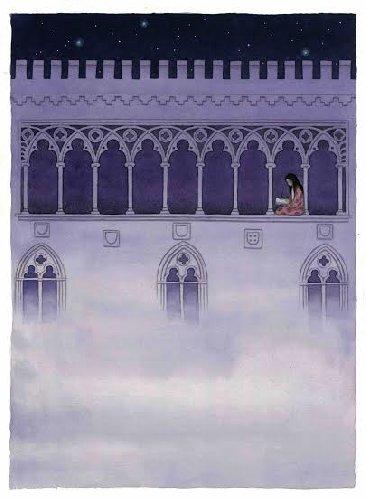 https://www.ragusanews.com//immagini_articoli/29-07-2019/1564402501-l-uomo-dei-tetti-in-mostra-a-ragusa-1-500.jpg