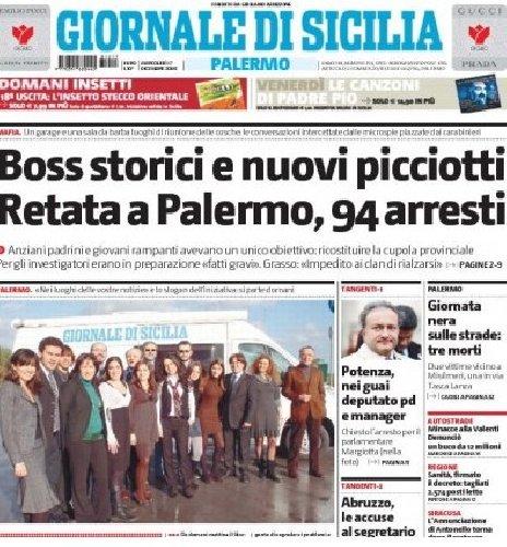 https://www.ragusanews.com//immagini_articoli/29-07-2019/il-giornale-di-sicilia-chiude-le-pagine-500.jpg