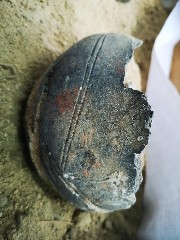 https://www.ragusanews.com//immagini_articoli/29-07-2020/1596040266-archeologia-ritrovamenti-nella-necropoli-di-sant-angelo-muxaro-1-240.jpg