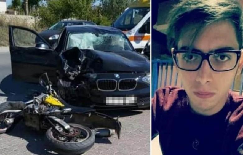 https://www.ragusanews.com//immagini_articoli/29-07-2020/auto-contro-moto-muore-un-ragazzo-di-22-anni-500.jpg