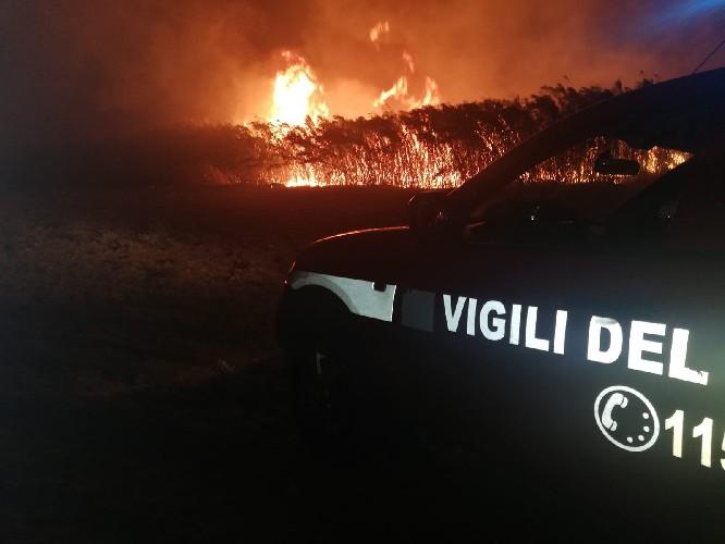 https://www.ragusanews.com//immagini_articoli/29-07-2020/incendio-alla-riserva-dell-irminio-500.jpg