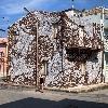 https://www.ragusanews.com//immagini_articoli/29-07-2021/la-casa-ricamata-a-uncinetto-foto-video-100.jpg