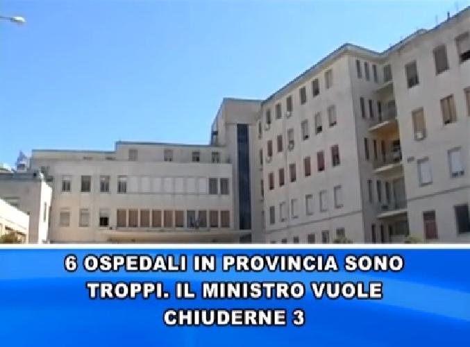 https://www.ragusanews.com//immagini_articoli/29-08-2014/il-ministro-vuole-chiudere-3-ospedali-500.jpg