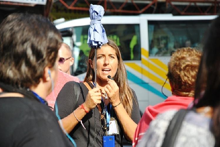 https://www.ragusanews.com//immagini_articoli/29-08-2014/turisti-a-modica-e-dibattito-sulle-presenze-500.jpg