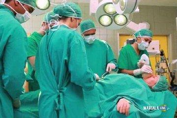 https://www.ragusanews.com//immagini_articoli/29-08-2018/concorso-anestesisti-sicilia-orientale-pubblicato-bando-240.jpg