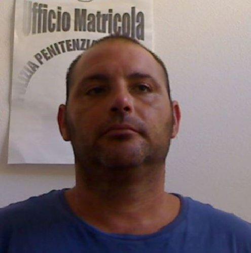 https://www.ragusanews.com//immagini_articoli/29-08-2018/pozzallo-rapino-chiringuito-arrestato-francesco-paolo-amato-500.jpg