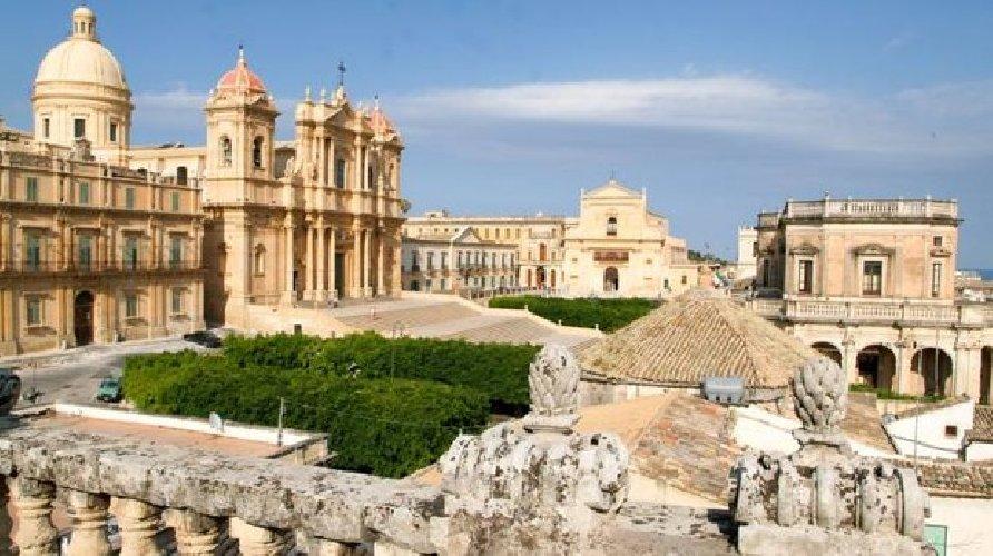 https://www.ragusanews.com//immagini_articoli/29-08-2018/unesco-festival-experience-sicilia-500.jpg