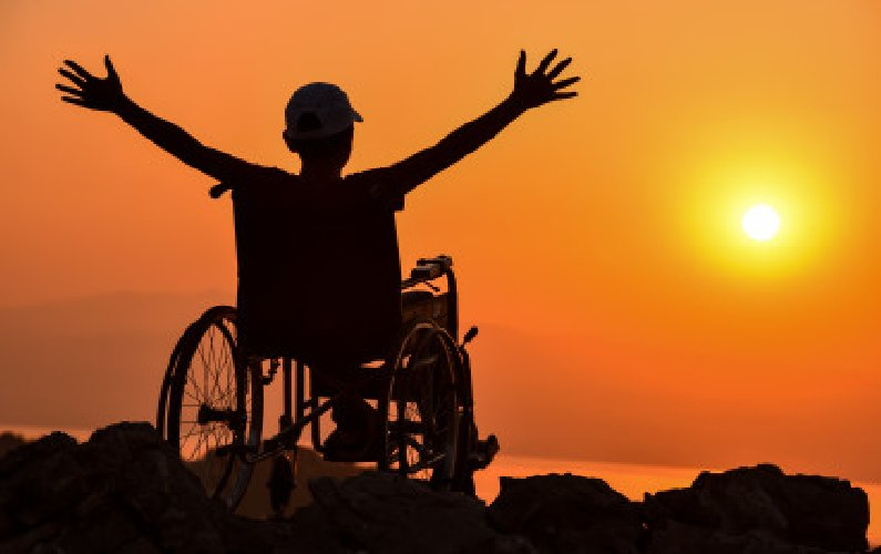 https://www.ragusanews.com//immagini_articoli/29-08-2018/zuppapertutti-parcheggio-disabili-stato-cosi-facile-500.jpg