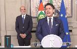 https://www.ragusanews.com//immagini_articoli/29-08-2019/giuseppe-conte-ho-accettato-l-incarico-con-riserva-100.png