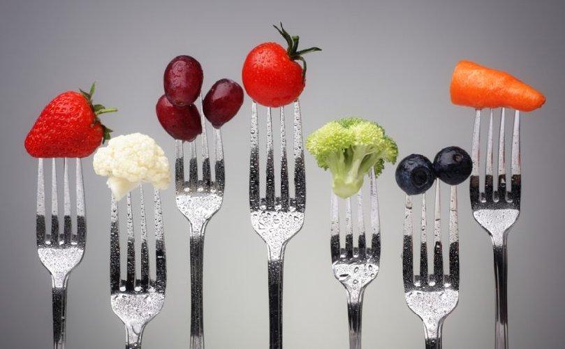 https://www.ragusanews.com//immagini_articoli/29-08-2019/la-dieta-iposodica-dimagrante-500.jpg