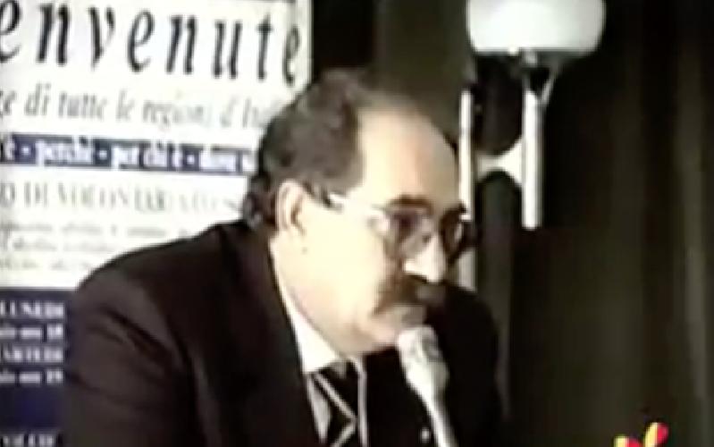 https://www.ragusanews.com//immagini_articoli/29-08-2019/pino-lonatica-inamovibile-inarrivabile-al-centro-lunetta-500.png