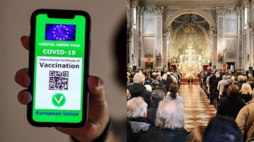 https://www.ragusanews.com//immagini_articoli/29-08-2021/covid-vogliamo-il-green-pass-per-entrare-in-chiesa-500.jpg
