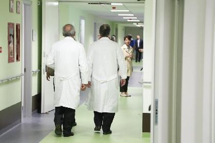 https://www.ragusanews.com//immagini_articoli/29-08-2021/io-mamma-di-due-medici-rianimatori-combattiamo-l-ignoranza-dei-no-vax-280.jpg