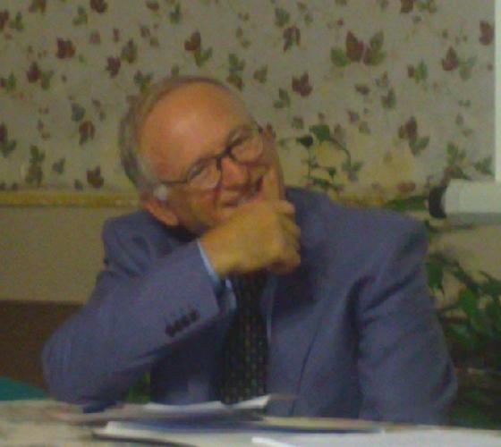 https://www.ragusanews.com//immagini_articoli/29-09-2008/il-prof-giorgio-giannone-451-malati-di-tumore-al-colon-in-10-anni-500.jpg