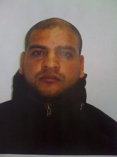 https://www.ragusanews.com//immagini_articoli/29-09-2011/alla-sbarra-la-gang-della-droga-a-modica-500.jpg