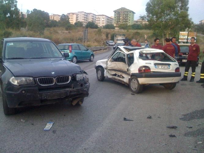 https://www.ragusanews.com//immagini_articoli/29-09-2011/incidente-a-modica-richiesta-di-rinvio-a-giudizio-per-automobilista-500.jpg