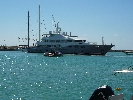 http://www.ragusanews.com//immagini_articoli/29-09-2014/al-porto-di-marina-uno-yacht-di-54-metri-100.jpg