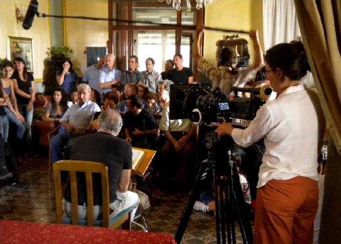 http://www.ragusanews.com//immagini_articoli/29-09-2017/mossa-cavallo-gira-chiaramonte-500.jpg