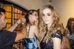 https://www.ragusanews.com//immagini_articoli/29-09-2018/hairstyle-gipsy-firmato-toni-pellegrino-2019-mario-dice-100.jpg