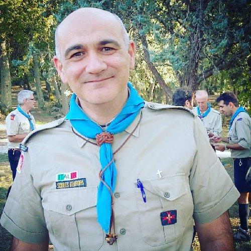 https://www.ragusanews.com//immagini_articoli/29-09-2018/paolo-terra-assistente-generale-500.jpg