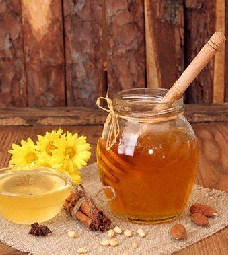 https://www.ragusanews.com//immagini_articoli/29-09-2018/sortino-sagra-miele-500.jpg