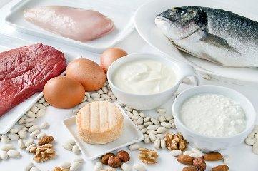 https://www.ragusanews.com//immagini_articoli/29-09-2018/vitamina-tutto-sapere-240.jpg