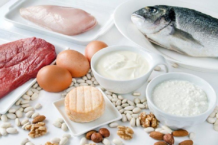 https://www.ragusanews.com//immagini_articoli/29-09-2018/vitamina-tutto-sapere-500.jpg