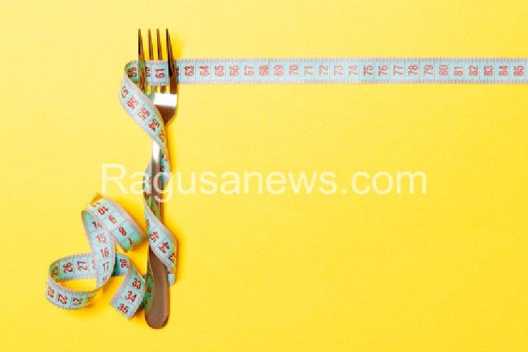 https://www.ragusanews.com//immagini_articoli/29-09-2019/dieta-rientro-per-ritrovare-il-peso-forma-500.jpg