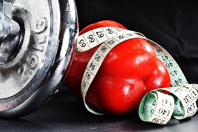 https://www.ragusanews.com//immagini_articoli/29-09-2019/nutrizione-cosa-mangiare-dopo-l-allenamento-in-palestra-500.jpg