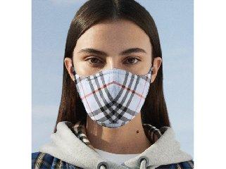 https://www.ragusanews.com//immagini_articoli/29-09-2020/1601391646-ecco-quali-sono-le-mascherine-di-moda-1-240.jpg