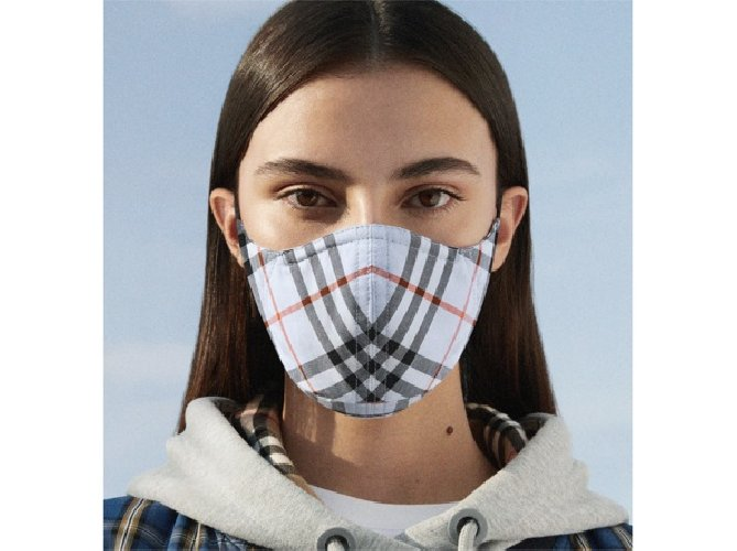 https://www.ragusanews.com//immagini_articoli/29-09-2020/1601391646-ecco-quali-sono-le-mascherine-di-moda-1-500.jpg