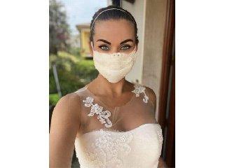 https://www.ragusanews.com//immagini_articoli/29-09-2020/1601391834-ecco-quali-sono-le-mascherine-di-moda-1-240.jpg