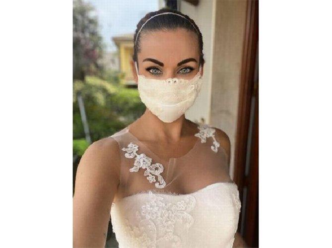https://www.ragusanews.com//immagini_articoli/29-09-2020/1601391834-ecco-quali-sono-le-mascherine-di-moda-1-500.jpg